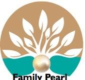 Logo Family Pearl LLC